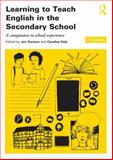 Learning to Teach English in the Secondary School : A Companion to School Experience, , 0415840295