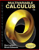 Multivariable Calculus 10th Edition