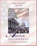 American Government 9780072510294