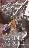 Garden of Angels, Lurlene McDaniel, 0553130293