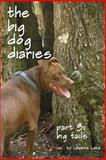Big Tails, Lazarus Lake, 1480080292