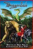 Dragonbait, David McLain, 1494870290