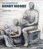 The Drawings of Henry Moore, Causey, Andrew and Moore, Henry, 1848220294