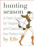 Hunting Season, Elle, 0061780294