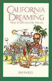 California Dreaming 9780070520295