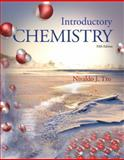 Introductory Chemistry 5th Edition