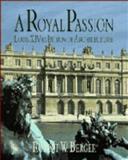 A Royal Passion 9780521440295