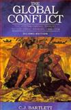 The Global Conflict 9780582070295