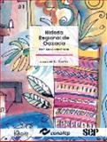 Historia Regional de Oaxaca 9789681860295