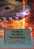 Modern Welding Technology 6th Edition