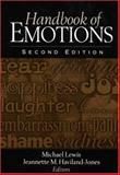 Handbook of Emotions, , 1593850298