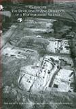 Caldecote : The Development and Desertion of a Hertfordshire Village, Beresford, Guy, 1906540292