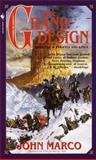The Grand Design, John Marco, 0553580299
