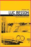 Essays on Luc Besson : Master of Spectacle, Hayward, Susan, 0719070295