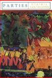 Parties, Carl Van Vechten, 1557130299