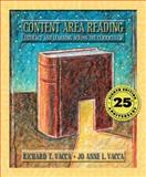 Content Area Reading 9780205460298