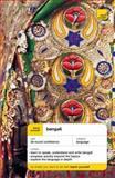 Bengali, William Radice, 0340860294