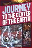 Journey to the Center of the Earth, Jules Verne, 1496500296
