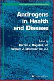 Androgens in Health and Disease, , 1588290298