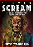 Silver Scream, Steven Warren Hill, 1845830296