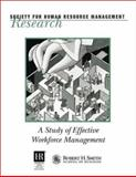 A Study of Effective Workplace Management 9781586440299