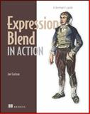 Expression Blend in Action, Cochran, Joel, 1617290297