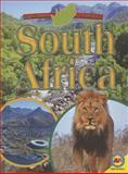 South Africa, Sheelagh Matthews, 1489610308