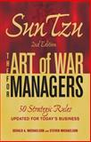 Sun Tzu - The Art of War for Managers 2nd Edition