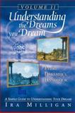 Every Dreamer's Handbook 9780768430301