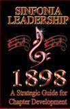 Sinfonia Leadership, Kennedy Achille, 1496150309