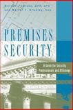Premises Security 9780750670302