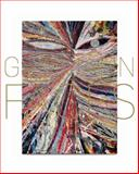 Mark Grotjahn Seven Faces, Berenice Reynaud, 0966350308