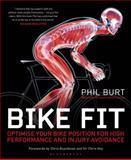 Bike Fit, Phil Burt, 1408190303