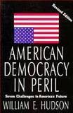 American Democracy in Peril 9781566430302