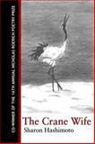 The Crane Wife, Sharon Hashimoto, 1586540300