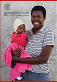 Commonwealth Health Ministers' Update 2010, Commonwealth Secretariat, 184929030X