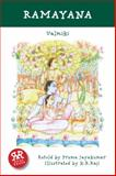 The Ramayana, Valmiki, 1906230307