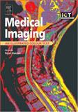 Medical Imaging : An Illustrated Colour Text, , 044307030X