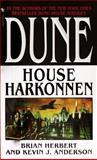 Dune, Brian Herbert and Kevin J. Anderson, 0553580302