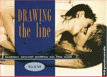 Drawing the Line, Susan Stewart and Persimmon Blackbridge, 0889740305
