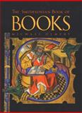 The Smithsonian Book of Books, Michael Olmert, 089599030X