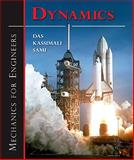 Mechanics for Engineers : Dynamics, Das, Braja M. and Kassimali, Aslam, 1604270306