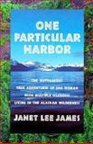 One Particular Harbor, James, Janet L., 1879360306