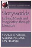 Storyworlds 9780887510304