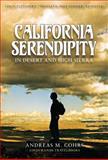 California Serendipity, Andreas M. Cohrs, 0985380306