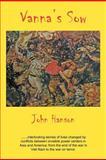Vanna's Sow, John Hanson, 1477240306