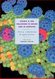 Atomic and Ion Collisions in Solids and at Surfaces : Theory, Simulation and Applications, , 0521020301