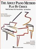 The Adult Piano Method