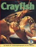 Crayfish, Phyllis W. Grimm, 0822530309