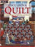Once upon a Quilt, Margret Aldrich and Sandra Dallas, 089658030X